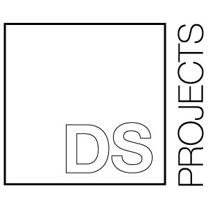 DS Projects